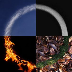 Four_Elements_by_Miqus